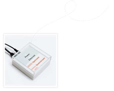 Little Printer prints out the big and small stories you care about. | bestofsocialmedia | Scoop.it