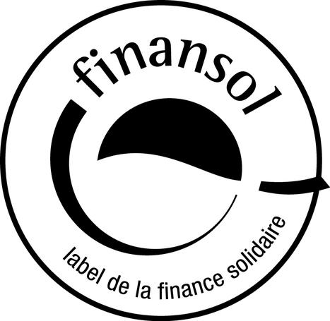 L'investissement dans SPEAR est maintenant labélisé par Finansol ! | SPEAR, ou comment concilier votre épargne et vos valeurs | Scoop.it