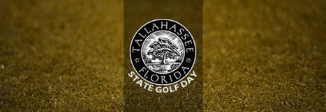 What State Golf Day in Florida Reveals | Golf News and Reviews | Scoop.it