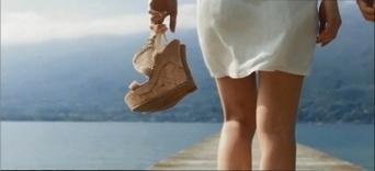 Découvrez la nouvelle campagne touristique d'Aix-les-Bains [Vidéos] | Ecobiz tourisme - club euro alpin | Scoop.it