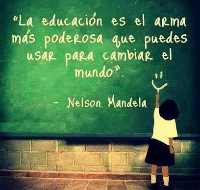 Twitter | EDUCACION-CALIDAD | Scoop.it