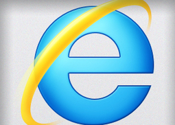 Microsoft backs away from Flash ban in IE10 | Windows 8 Debuts 2012 | Scoop.it