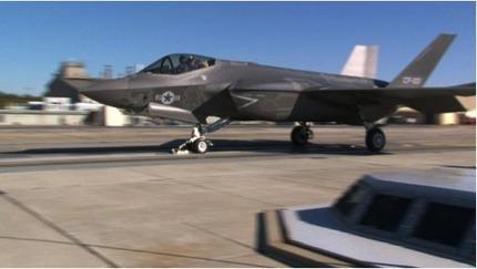 Navy Readies Electromagnetic Carrier Base Catapult > ENGINEERING.com   La Ingeniería   Scoop.it
