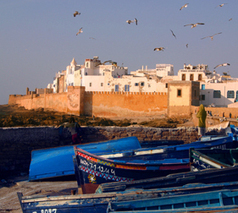 Morocco green shoots of massive ecotourism move   Sustainable Tourism   Scoop.it