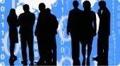 Dans la jungle du e-recrutement | internet | 2.0 | nouvelles technologies | Scoop.it