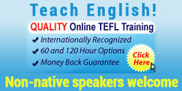 Englishtips.org: Learning English Together | Online Resources for English teachers | Scoop.it
