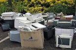 La basura se desbordará en las ciudades | CONTAMINACION ATMOSFERICA | Scoop.it