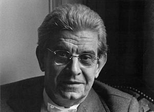 Lacan's unpublished seminars | Continental Philosophy | Jacobean Visions | Scoop.it