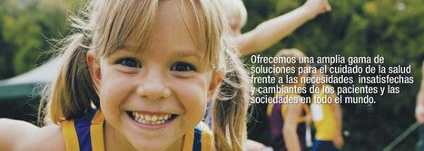 Novartis Argentina S.A. - Información sobre enfermedades cardiovasculares, oncología, hypertensión, diabetes, cáncer, parkinson, alzheimer y enfermedades infecciosas. | Busqueda de informacion medica en la web | Scoop.it