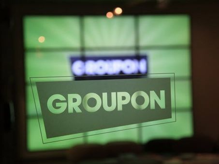 Groupon launches food delivery service | Kickin' Kickers | Scoop.it