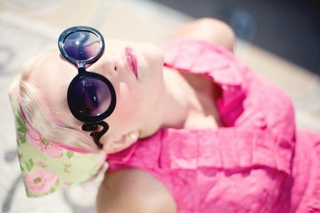 Refashion, 10 idee per rinnovare il guardaroba   Love DIY   Scoop.it