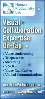 Zoom Aims to Disrupt Video Conferencing Market - Telepresence Options | Video Conferencing Equipment | Scoop.it