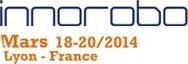 Innorobo 2014 | Robolution Capital | Scoop.it