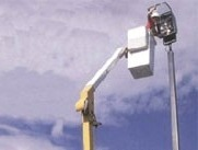 Electrical Services | Colorado Springs, CO | Electrical Services | Scoop.it