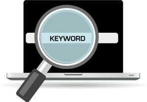 6 Herramientas para el análisis de keywords   JACN CREATIVE NETWORK   Scoop.it