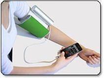 Les médecins ennemis des applications mobiles de santé? - Actualités RT Terminaux et Systèmes - Reseaux et Telecoms | Ma veille - Technos et Réseaux Sociaux | Scoop.it