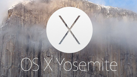 How to Download Free OS X Yosemite Without Developer Account? | Programmers-Deal | Scoop.it