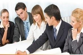 emplenet.com - Curso de Selección de Personal Mediante Compete... | Reclutamiento | Scoop.it