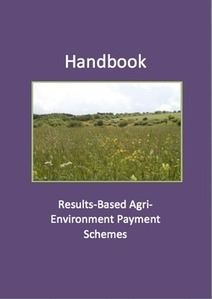 Results-based agri-environment schemes: payments for biodiversity achievements in agriculture | AEIDL (European Association for Information on Local Development) | Scoop.it