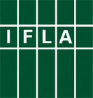 """Tradition and Innovation Cooperation : New Frontiers of access"" - IFLA LAC 