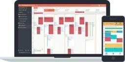 Magneto for Groups. Agenda et planning collaboratifs | Les outils du Web 2.0 | Scoop.it