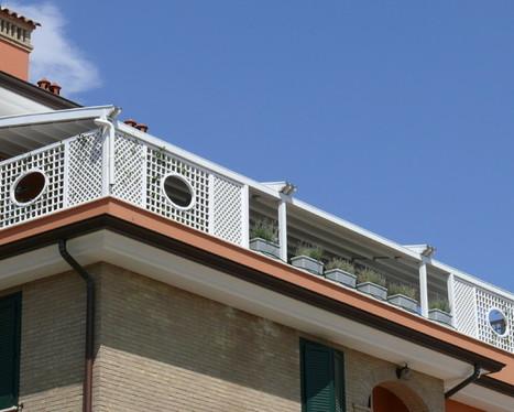Amazing Penthouse Interior Design Ideas | Home Designs an Decorating Ideas | Scoop.it