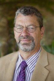 Professor honored as medical illustrator - CLU News   Cal Lutheran   Scoop.it