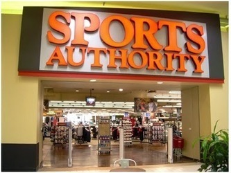 Sports Authority Coupons- Save big on sports apparel, fitness equipments and more! | coupons 2014 | Scoop.it