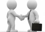 La Lettre de votre expert comptable du mois de Novembre 2014 | Actualité juridique, conseil, fiscal, social, expertise comptable | Scoop.it
