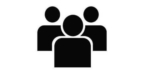 Le moral des patrons de TPE stagne | Entre_prise | Scoop.it