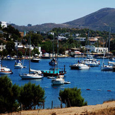 Turkey property in demand at end of 2013 - A Place in the Sun | Pine Residence Bodrum | Scoop.it
