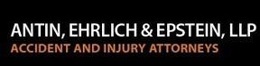 Best Auto Accident Attorneys in US | Business | Scoop.it