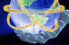 Crovitz: Why 'Big Data' Is a Big Deal | Digital Marketing Platforms | Scoop.it