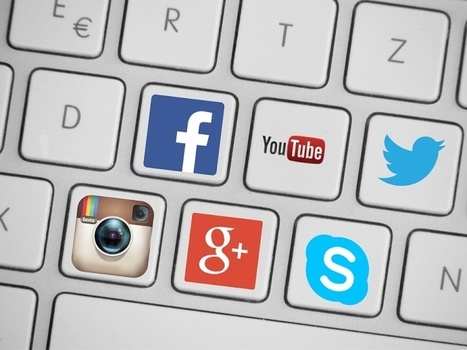 Four Tips to Create Shareable Content on Social Media | Marketing | Scoop.it