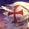 ¿En nombre de la Cruz?