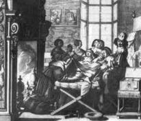 Les enfants nés de père et de mère inconnus | Histoire Familiale | Scoop.it