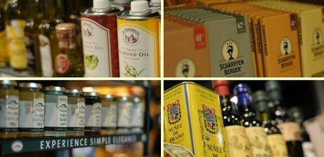 Morton's Gourmet Market, Southside Village, Sarasota, Florida | More Than Just A Supermarket | Scoop.it