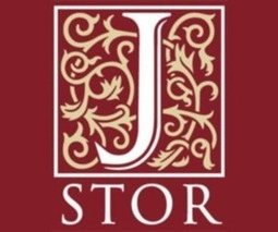 JSTOR begins offering free yet limited access to its online academic library | Open Knowledge | Scoop.it