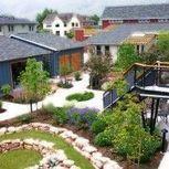 Cohousing : Vivere in Comune   Vivere semplice   Scoop.it