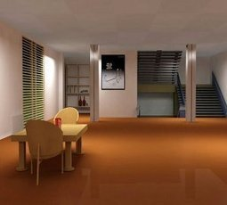 Importance of Interior Design | What is the most important factor of Interior Design | Scoop.it
