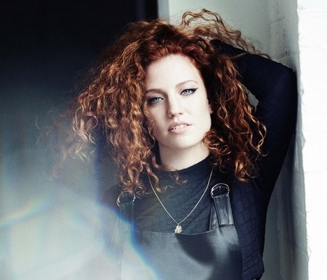 """Jess Glynne has spoken about the """"terrifying"""" ordeal of undergoing surgery. - Digital Spy 