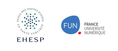 Ouverture du premier MOOC dédié à la Santé Publique | learning-e | Scoop.it