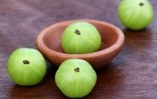 Amla: The Wonder Berry Offering a Non-GMO Substitute for Vitamin C | Healthy Recipes and Tips for Healthy Living | Scoop.it