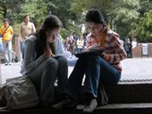 En video chat, conozca cómo promover la permanencia en la educación superior | Educación Siglo XXI | Scoop.it
