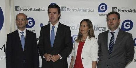 Soria defiende los peajes de respaldo para el autoconsumo de electricidad | DOCUMENTALES & VIDEOS | Scoop.it