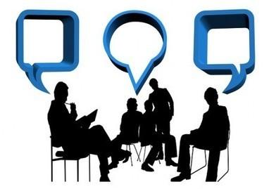 Learning-oriented marketing | APRENDIZAJE | Scoop.it