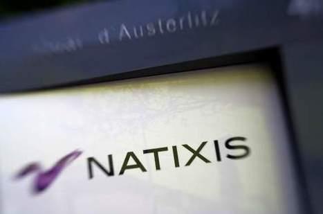 Le plan social de Natixis dans le viseur de l'administration | Les Sanofi | Scoop.it