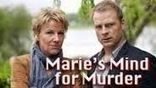 TV Series Review: Marie's Mind For Murder | TV Series Reviews | Scoop.it