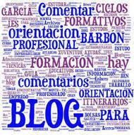 Consejos entre estudiantes de Bachillerato [GAL] | #TuitOrienta | Scoop.it