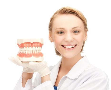 Dental Implants in Encinitas, CA, 92024 Call @(760)4367222 | Pacificdental | Scoop.it